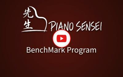 Benchmark Program